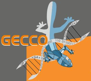 gecco Conference