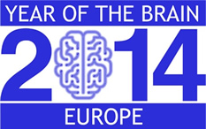Year of the Brain 2014