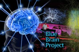 Blue Brain Project