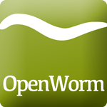 OpenWorm Project